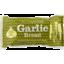 Photo of Artisan Bakehouse Garlic Bread