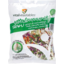 Photo of Vital Veges Immunity Slaw 500g