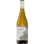 Photo of Spinyback Pinot Gris 750ml