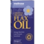 Photo of Melrose - Oil - Flaxseed - 500ml