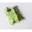 Photo of The Good Grocer Collection Baby Mesclun Mix