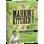 Photo of Marion's Kitchen Kit Cashew Chicken  330g