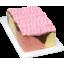 Photo of Marble Madeira Cake Iced