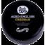 Photo of Food Snob Cheese Aged English Cheddar 150g