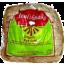 Photo of Healthy Bake - Rye Grid (Sourdough) - 700g