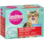 Photo of Smitten Pouch Meat Variety 12 Pack