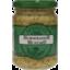 Photo of Newman's - Horseradish Mustard - 250g