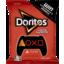 Photo of Doritos Cheese Supreme 170gm