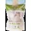 Photo of Macro Chicken Whole Free Range