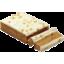 Photo of Grannys Tray Cake Banana 360gm