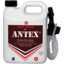 Photo of Antex Spray Rtu 2lt