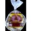 Photo of Authenic Lebanese Pita Bread Wholemeal 400g