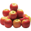 Photo of Apples Champion (Approx. 6 units per kg)
