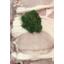 Photo of Scottsdale Maple Shortcut Bacon (loose)