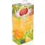 Photo of Golden Circle Fruit Beverage Pineapple And Mango 1l