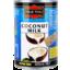Photo of True Thai Coconut Milk 400ml