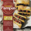 Photo of Pampas Butter Puff Pastry 550gm