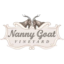 Photo of Nanny Goat Dry Riesling 750ml