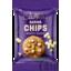 Photo of Cadbury Baking White Choc Chip 200gm