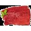 Photo of Organic Topside Steak