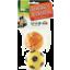 Photo of Vitapet Rubber Ball 2 Pack
