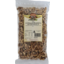 Photo of Yummy Walnuts Roasted & Salted 350g