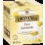 Photo of Twining Tea Bag's Camomile 10 Pack