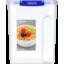 Photo of Sistema Klip It + Cereal 4.2l