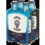 Photo of Bombay Sapphire Gin & Tonic - 4 X 275ml