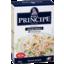 Photo of Riso Principe Abborio Rice 1kg