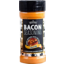 Photo of Deliciou Bacon Seasoning Cheesy 65gm