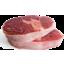Photo of Organic Beef Shin Steak