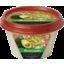 Photo of Copperpot Avocado 200gm
