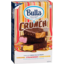 Photo of Bulla Crunch Variety 8pk 631ml