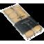 Photo of Yarrrows Par-Baked Buffet Rolls Plain White 12s 540g