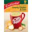 Photo of Cont C-A-S Croutons Chk/Corn 60gm