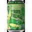 Photo of Bodriggy Utropia Pale Ale 4 Pack