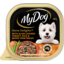 Photo of My Dog Home Delights With Slow Cooked Turkey Rice & Mixed Vegetables 100g