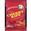 Photo of Cad Cherry Ripe Sharepack 180gm