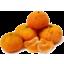 Photo of Mandarins Gold Nugget