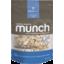 Photo of Munch Cashew Sesame 120g