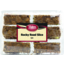 Photo of Bakers Collection Rocky Road Slice 250gm