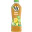Photo of V8 Apple Mango Fruit & Veggie Juice 1.25 Litre