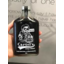 Photo of Cartels Cold Brew 265ml
