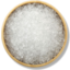 Photo of Epsom Salts