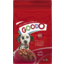 Photo of Good-O Good O Dry Dog Food With Beef 3kg