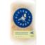 Photo of Venerdi Gluten Freedom Hemp & Rosemary Sourdough Buns 265g