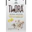 Photo of Ti Ora Camomile Tea with Lemon & Honey With NZ Manuka Leaf 15 Pack