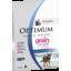 Photo of Optimum Grain Free Dry Dog Food Chicken & Vegetables 6.5 Kg Bag
