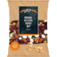 Photo of JC's Delicious Energy Mix 150g